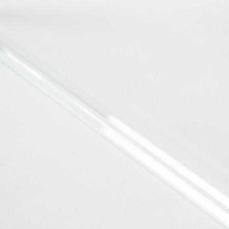 vidrio laminado optico extraclaro