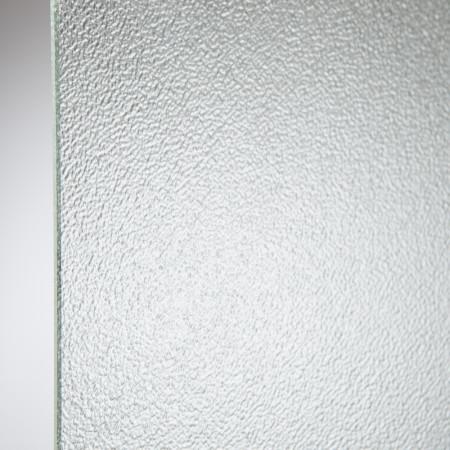 vidrio templado clarglass