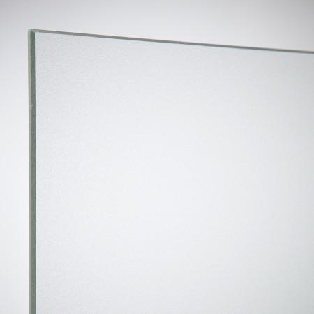 vidrio monolitico clarglass new