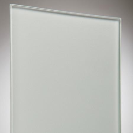 vidrio monolitico Lacobel Gris (Metal-grey) RAL-9006
