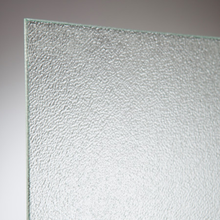 vidrio monolitico clarglass