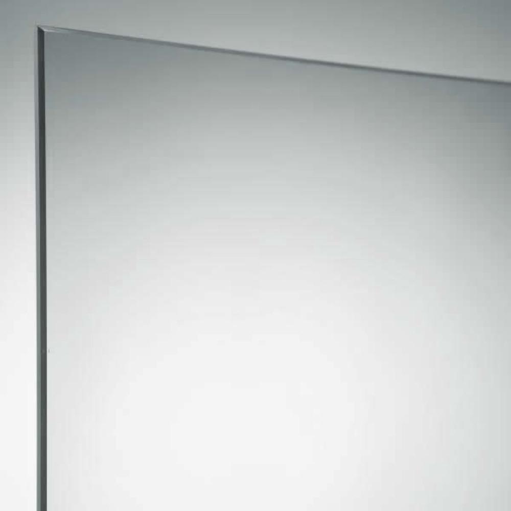 vidrio monolitico parsol gris