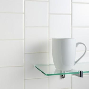 Glass Shelves / racks