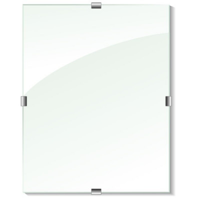 Glass for Pictures frames