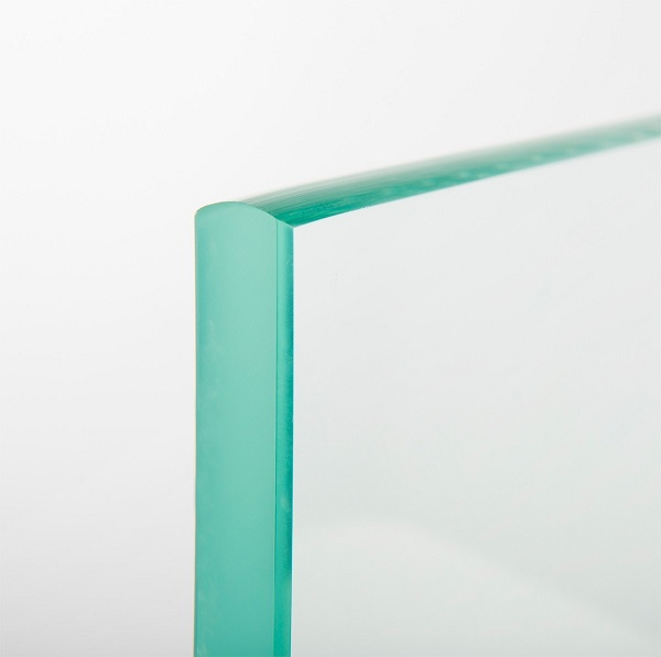Vidrio templado de 10 mm transparente - Vidrio plastico transparente precio ...