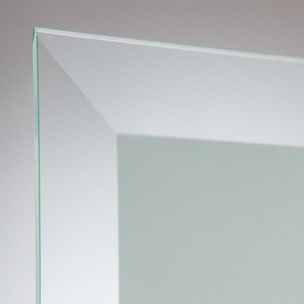 Vidrio monol tico de 6 mm mate - Precio del vidrio ...